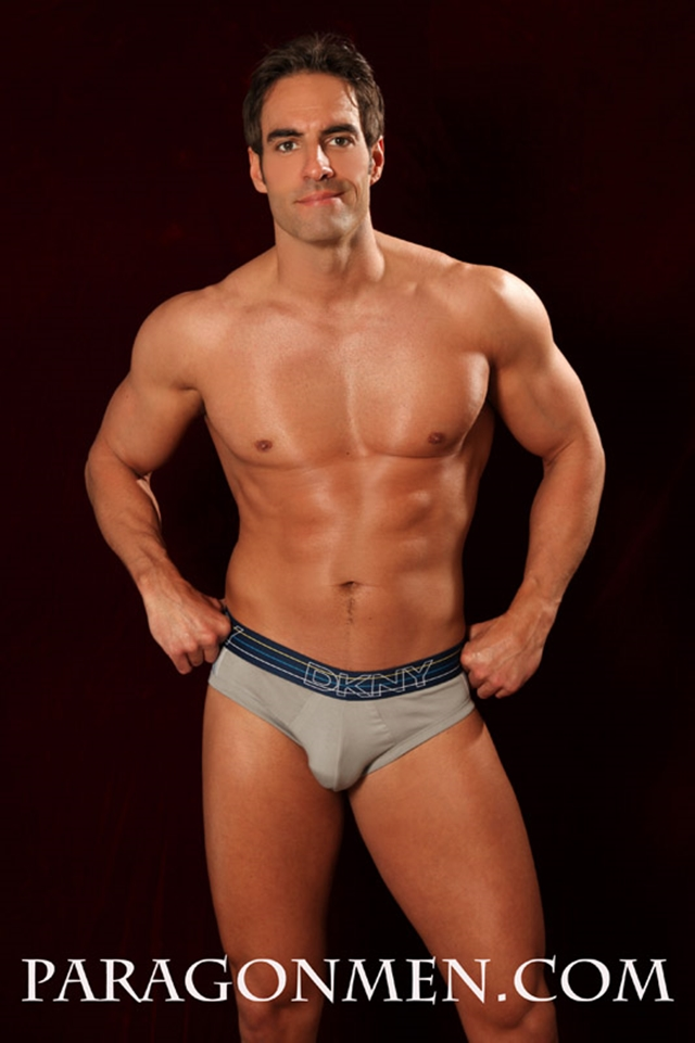 naked hunks pictures naked media american gays
