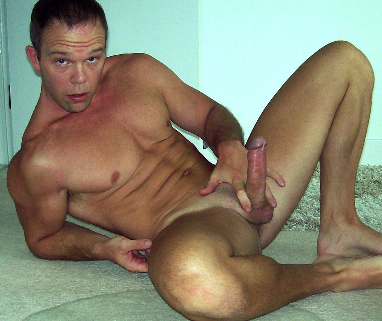Naked Male Bodybuilder Cock Hard Naked Males Mens Jocks Hot Pro ...
