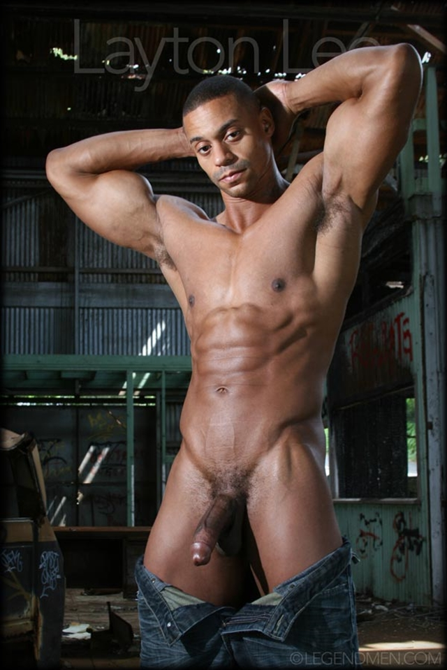 naked men porn stars muscle gallery porn stars black men naked gay photo vance male nude man sexy legend aka tube red bodybuilder lee david bodybuilders layton