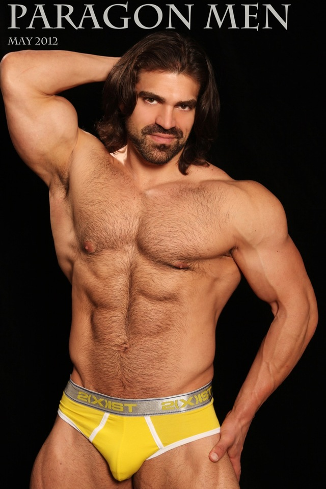 naked men with muscles muscle porn media web muscles