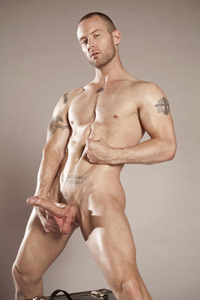 jimmy boy nude modelling