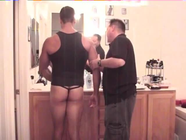 naked straight guy pictures media videos free tmb