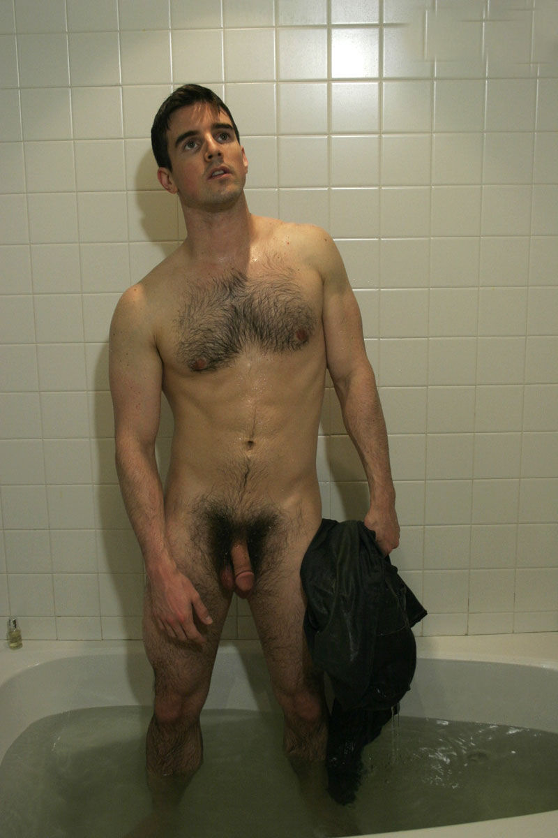 warrior tumblr male Naked