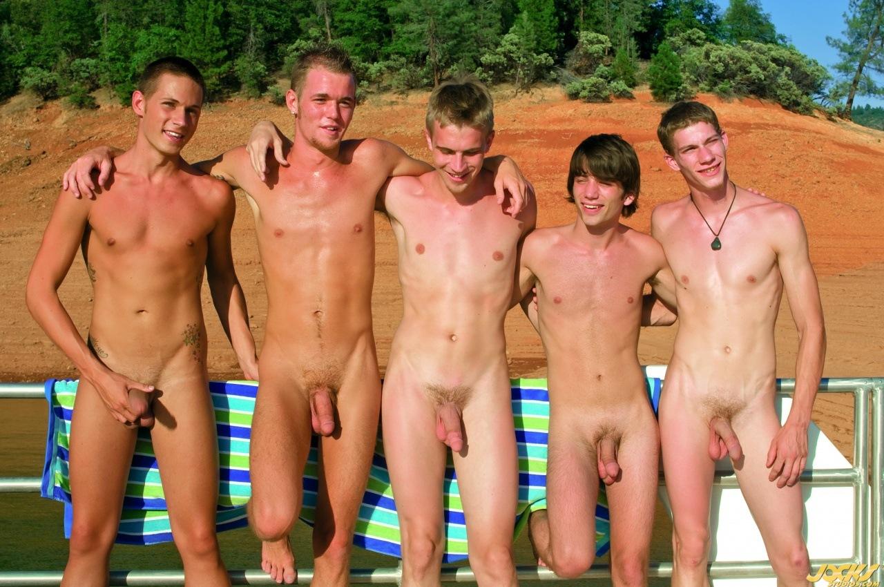 brooke hogan naked free