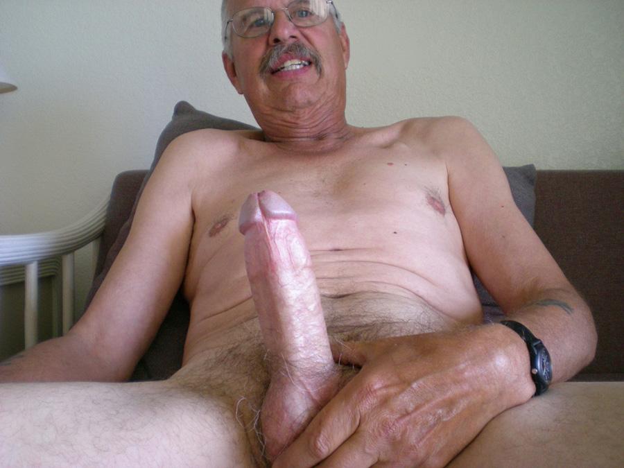 Adult escort houston in