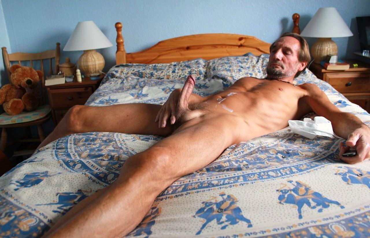 tumblr old gay amateur