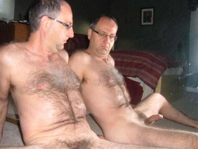 from Andy amature mature gay video