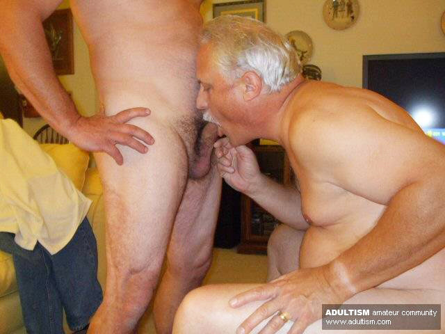 old gay porn gallery porn gay amateur pictures old whore
