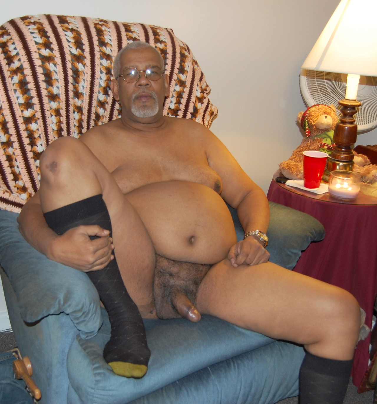 Hot old men nude wallpaper erotic pictures
