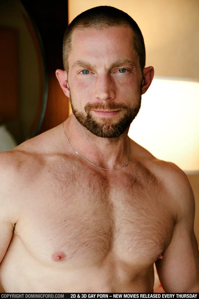 older gay porn stars adam page photos threads day pictures assets dillion