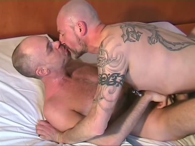 pics gay men fucking media videos free tmb