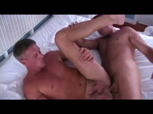 pics of gay men fucking men media videos free tmb