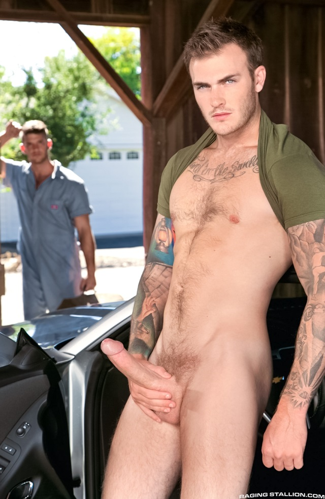 pics of gay porn stars raging stallion gallery porn stars video gay photo movies christian demand wilde jimmy fanz streaming vod premium