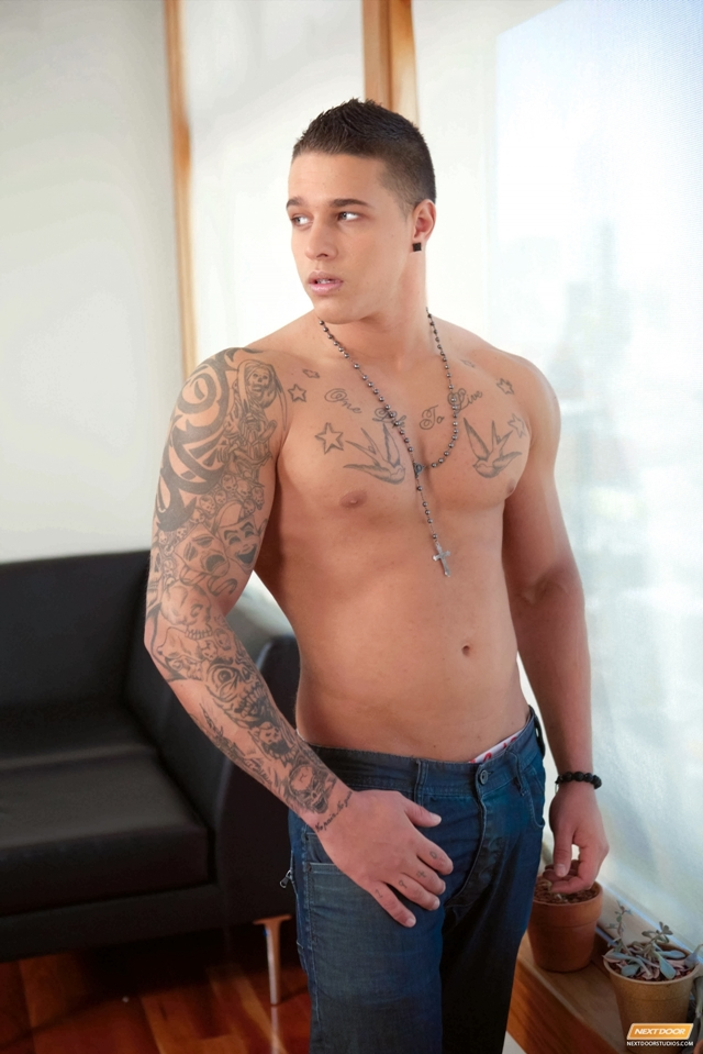 pictures of gay porn stars gallery porn stars cock gay johnny photo next door male diesel mouth tube teasing strokes red tongue penetrates