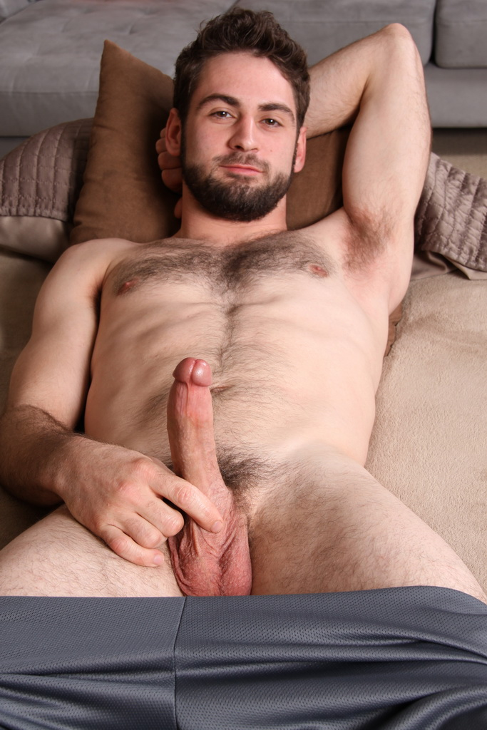 Men sucking young college guys white socks 8