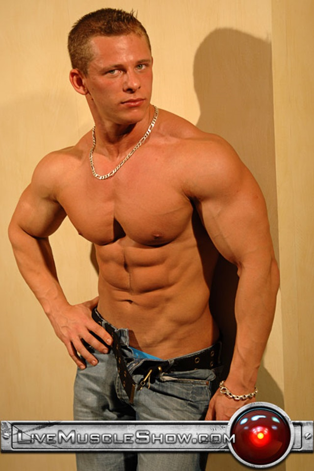 porn gay bodybuilders muscle gallery porn live men naked video gay johnny photo nude show fuck bodybuilder bodybuilders muscles dirk