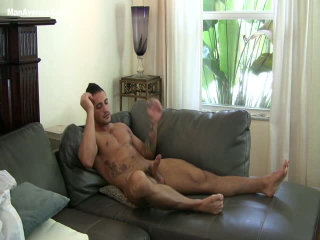 really hot gay porn porn hard star rock videos hot really music