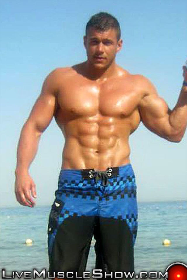 sex gay fuck muscle gallery porn live men naked video gay photo nude show fuck bodybuilder bodybuilders muscles joshua armstrong