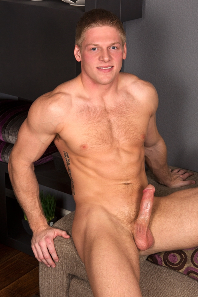 sex man nude muscle ripped gallery porn men video boys gay photo hunter pics nude fucking fuck abs ass bareback american raw jocks jock butt tube home seancody escort