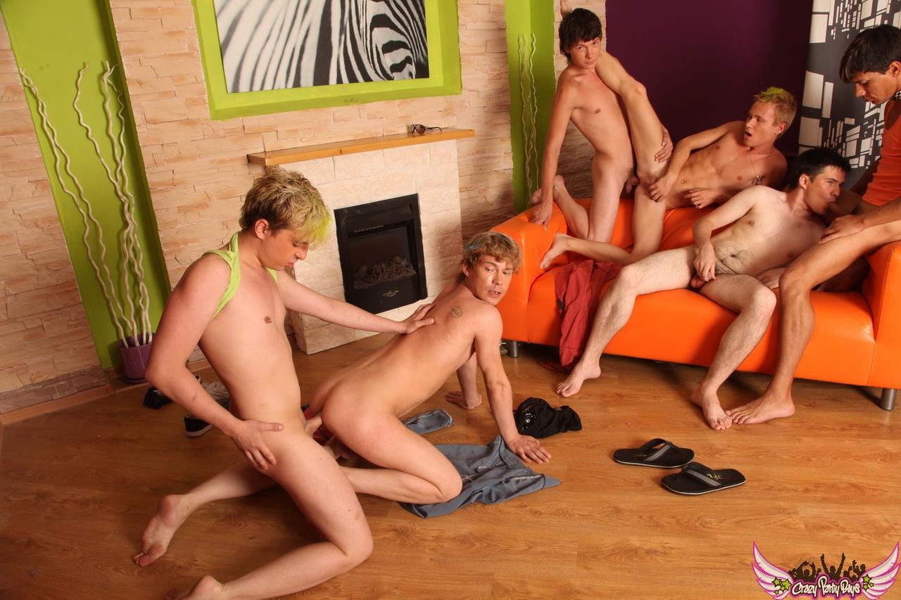 Супер груп порно 8 фотография