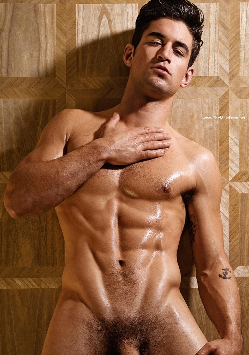 Very Sexy Hot Naked Boys