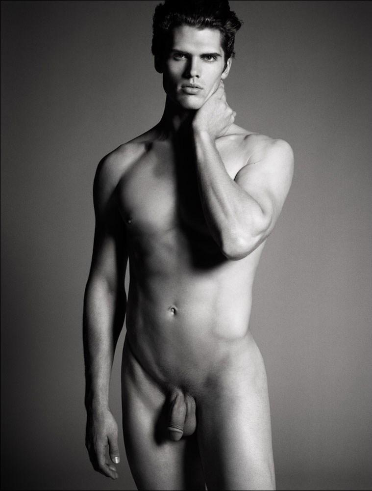 hot girls nude extreme