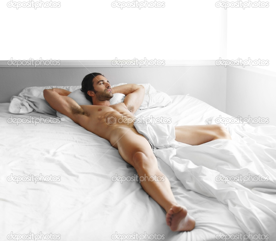 Секс боди мужское 18 фотография