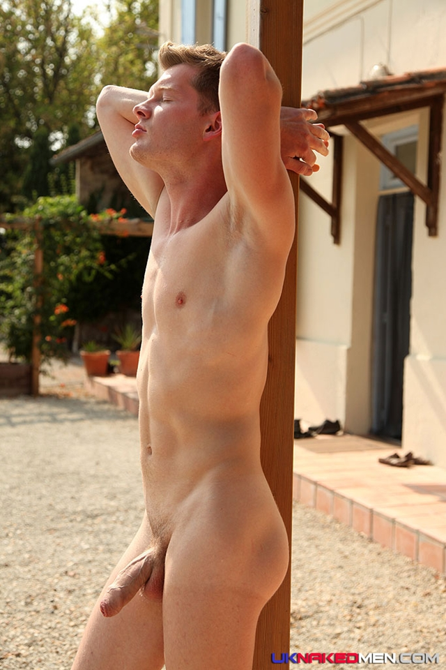 straight men in the nude porn men cock category hard naked jerks his photo twink boy nude young straight uncut thick strokes strips torrent virgin german hugo mex