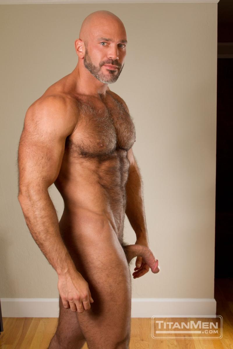 gay muscle porn sex Tumblr anal men