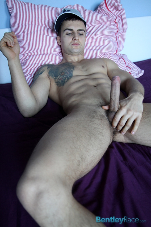 uncut porn pictures hunk gallery porn cock video gay star photo pics nude tattoo straight uncut bentley race feet butt tube wrestling bubble brady kent bentleyrace wrestler