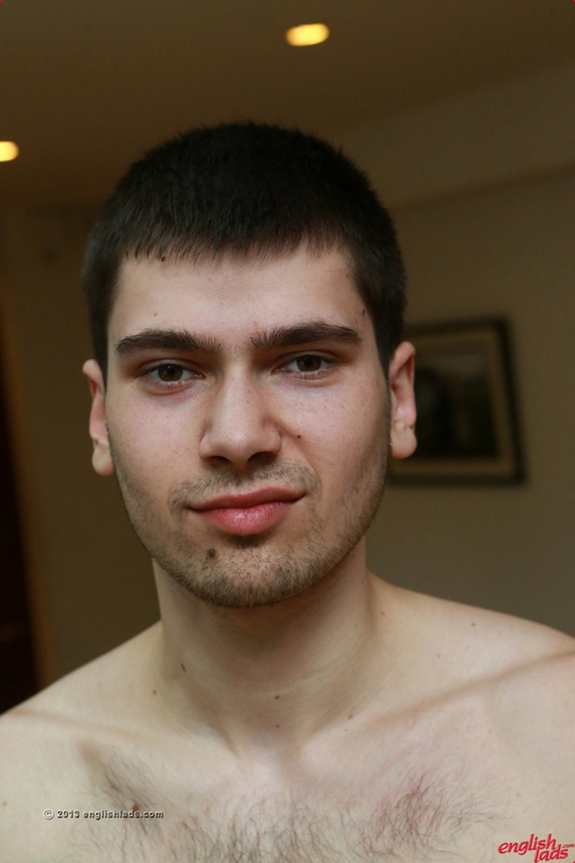 uncut young men gallery porn hard video huge gay photo rock dicks videos pics young abs guys amateur uncut cocks pictures tube foreskin will lads english british uncircumcized carlton