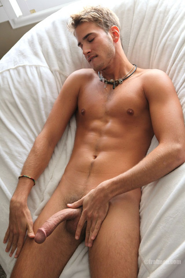 Adult male porn