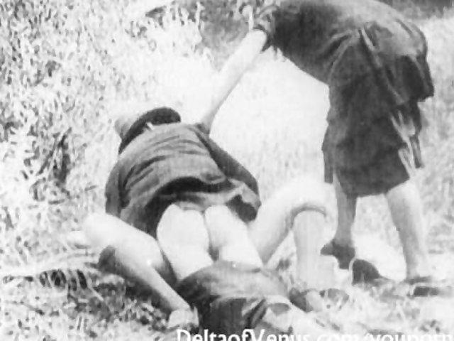 Photos Of Gay Porn 68