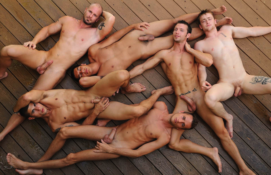 Порно шоу секс фактор 55170 фотография