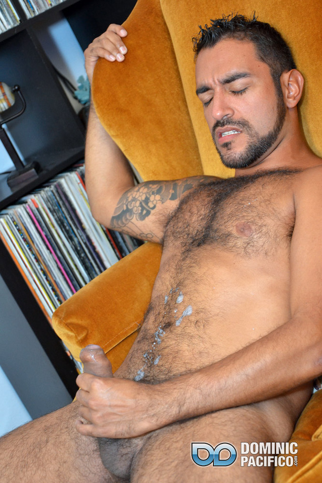 18 gay porn Pictures hairy hunk porn cock jerks huge muscular gay amateur straight out uncut masturbation cum dominic pacifico load morales nicko