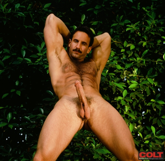 18 gay porn Pictures hairy muscle colt studio group porn gay star flashback friday bear hung steve kelso