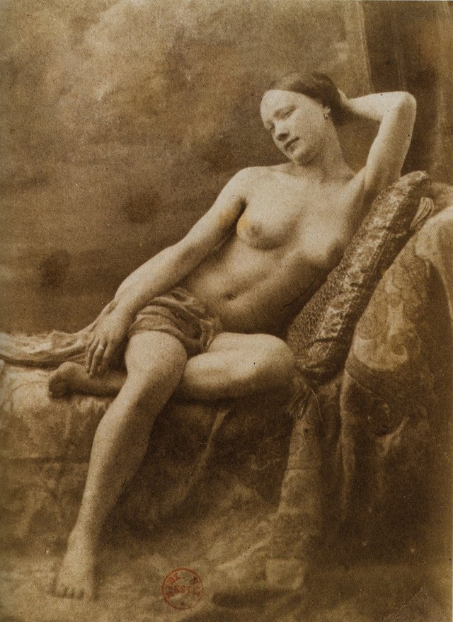 19th century gay porn nude art photography wikipedia commons durieu