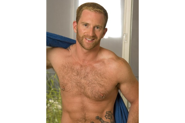 2012 gay porn Pics adam porn stars category gay star faust