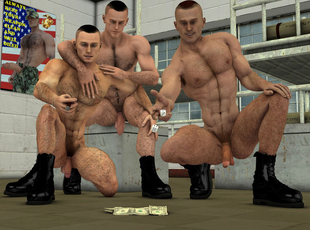 3 d gay sex gay comics hot great source