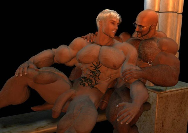 3d gay cartoon porn gay hot