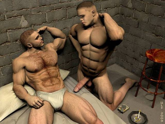 3d gay cartoon porn porn gay cartoon