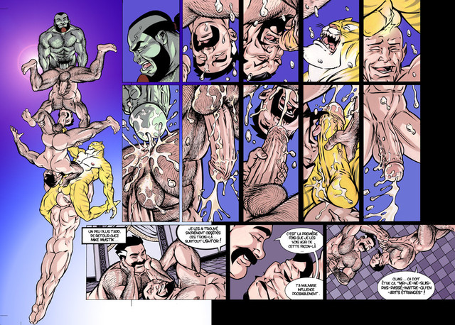 3d gay porn cartoon category page gay comics