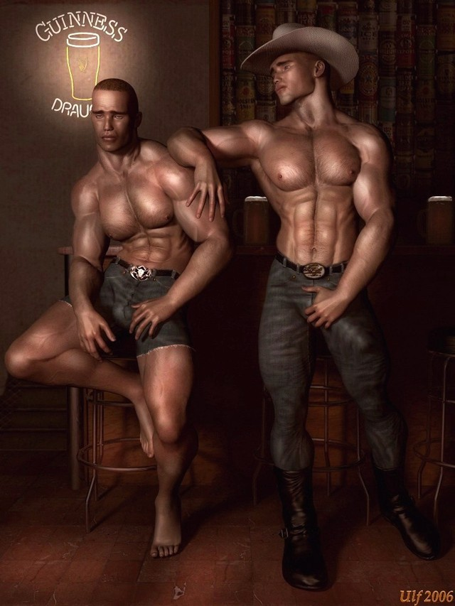 3d gay porn comics gay pics world opens gates bewitching
