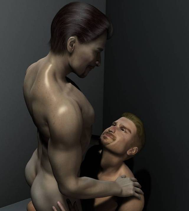 3d gay porn gallery porn pics cartoon horror ebfeafd