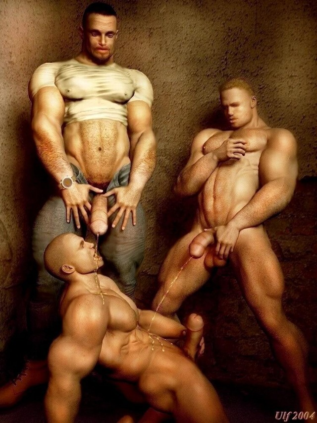 3d gay porn gallery gay comics here will art turn pissing
