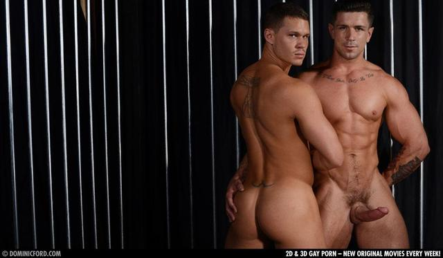 3d gay porn gallery photos assets trentontate