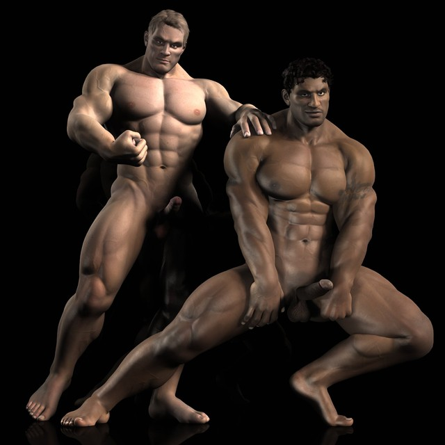 3d gay porn gallery gay brutal pics very art artworks