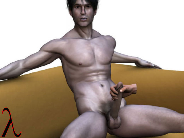 3d gay porn game category page gay games pictures game