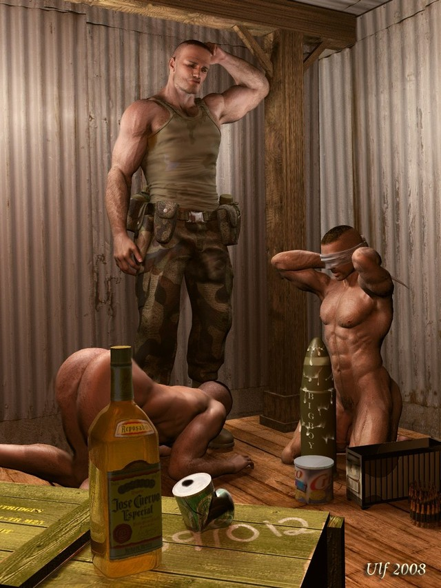 3d gay porn game galleries gay games explicit toons