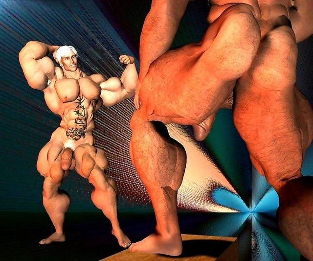 seksi puhelut homo porn game